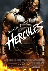 Hercules (2014) – filme online