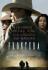 Frontera (2014) – Frontiera – filme online