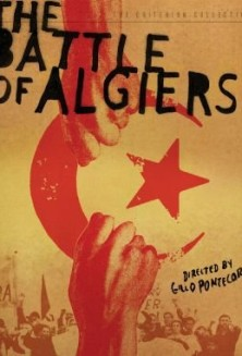 The Battle of Algiers (1966) – Batalia din Alger – filme online