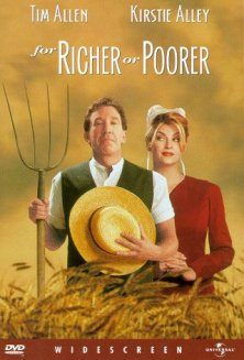 For Richer or Poorer (1997) – La Bine și La Rău – filme online