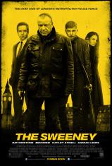 The Sweeney (2012) –  Justiţie la Limita Legii – filme online